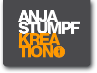 ANJA STUMPF KREATION